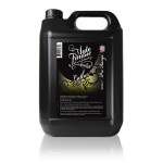 Auto Finesse Lather pH Neutral Car Shampoo 5000 ml autošampon