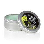 Auto Finesse Mint Rims Wheel Wax 100 ml vosk na kola