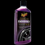 Endurance High Gloss Tyre Gel - 473 ml