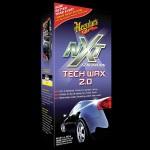 NXT Generation Tech Wax 2.0 - 532 ml
