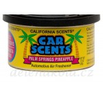 California Scents - Ananas