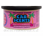 California Scents - Jahoda