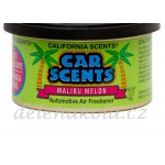 California Scents - Meloun