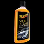 autošampón Gold Class Car Wash Shampoo & Conditioner - 473ml